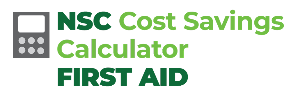 Cost Savings Calculator