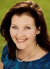 Amy Artuso, MPH, CPSTI
