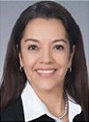 Cheryl L. Gomez-Smith