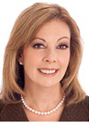 Elaine S. Beitler