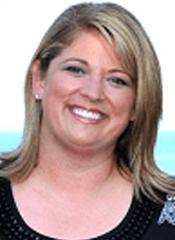 Jennifer Steffus