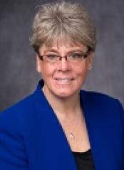 Kelly Nantel