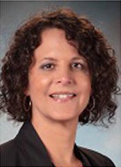 Dr. Marissa J. Levine