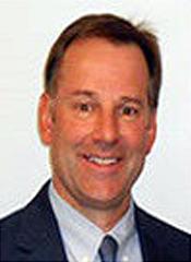 Paul W. Aasen