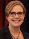 Tara Leystra Ackerman